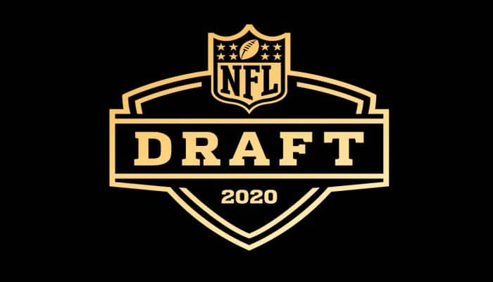 NFL Draft 2020 Reddit Streams