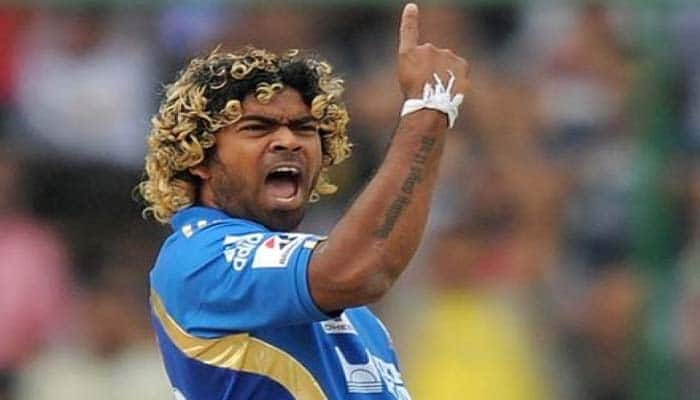 Lasith Malinga is the best bowler of 12 IPL seasons